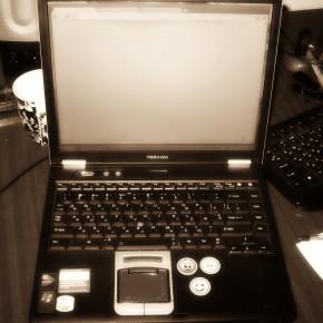 Комплект драйверов для ноутбука Toshiba Tecra M2 (PTM20E)