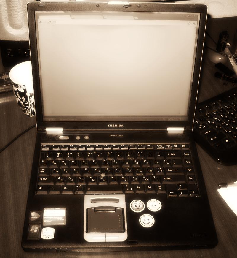 скачать драйвер wifi на ноутбук toshiba c660