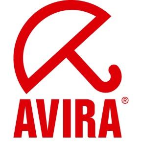 Один из последних промо ключей к Avira Premium Antivir