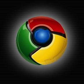 Какие расширения Google Chrome устанавливать?