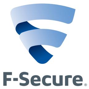 Бесплатный ключ на антивирус F-Secure Internet Security 2011