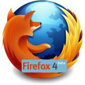 Как вернуть поиск по умолчанию в Firefox??