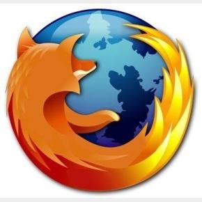Все клавиатурные сокращения Mozilla Firefox (Cheat Sheet)