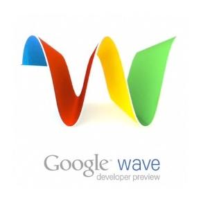 5 инвайтов Google Wave на раздачу