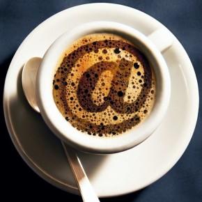 Как создать свой сайт на Wordpress?