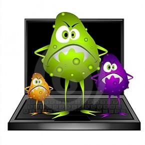 Более 250 решений проблем с баннерными вирусами, которые просят отправить смс