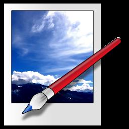 Как научить PaintNet открывать PSD файлы