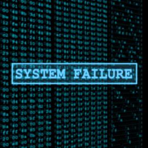 """Решение проблемы """"Операция отменена вследствие действующих на компьютере ограничений. Обратитесь к системному администратору."""""""
