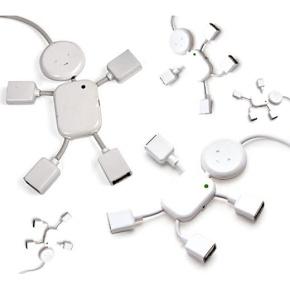 USB порты выдают ошибку 39