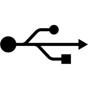 Как отключить порты USB для пользователей в компании
