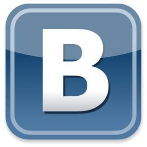 Фиктивная проблема в датацентре Вконтакте или вместо Youtube открывается Vkontakte