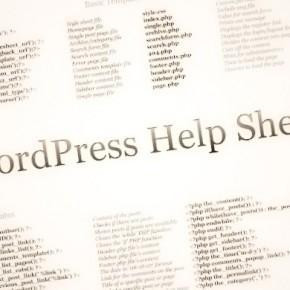 Простой способ вставить CSS или JavaScript в запись или страницу Wordpress