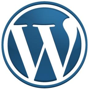 Обновленный Ping лист для Wordpress