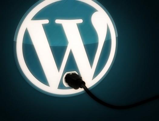 Обновленный Ping list для wordpress